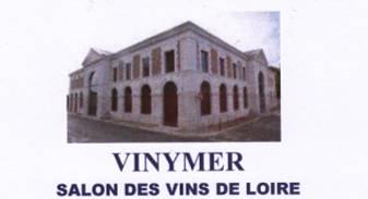 Vinymer les 1er et 2 Septembre 2018 – Mer (41)
